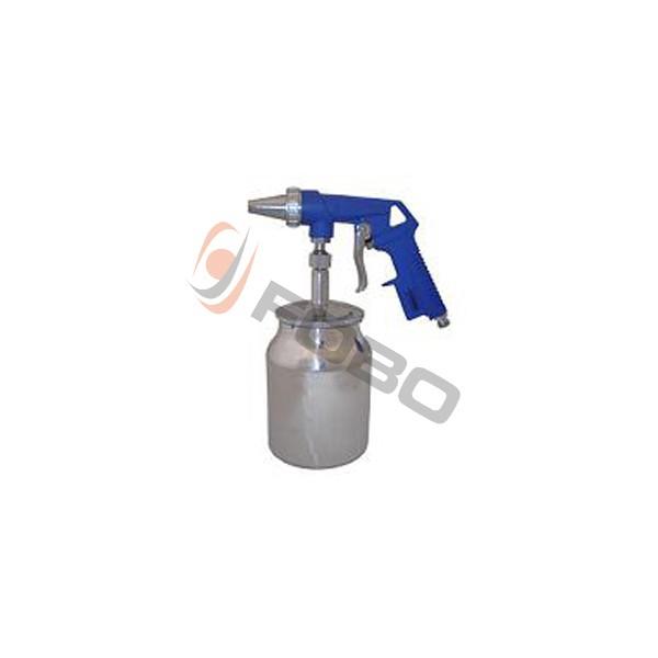 Escal Pištol na pieskovanie - EPP164