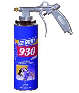 HB BODY 930 1L