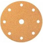 Smirdex 820 kruhový výsek 150mm 9dier P600