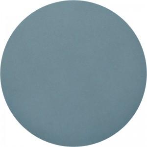 Smirdex 270 kruhový výsek 0 dier pod vodu 125mm bez dier P2000