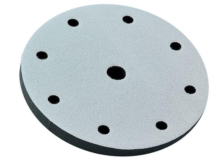 Smirdex 950 molitanový medzikus 150mm 6 dier