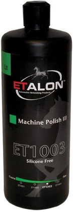 ETALON 1003 - leštiaca pasta jemná 1kg