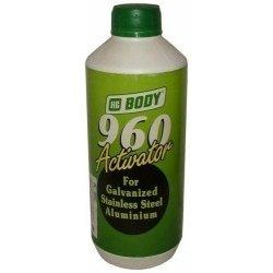 HB BODY 960 activator k reaktívnemu základu 960 wash primer 1L