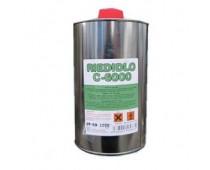RIEDIDLO C6000 370G