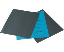 Smirdex 270 brúsny papier pod vodu P4000