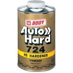 HB BODY 724 HS tužidlo normal k laku 492 1,7L