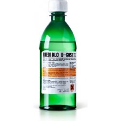 RIEDIDLO 6051 3L