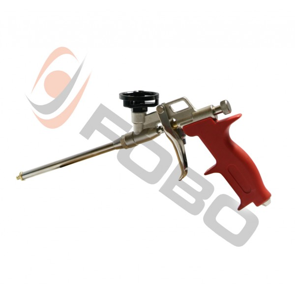 Escal pištoľ na pur penu montážnu