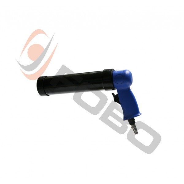 Escal pneumatická pištoľ na kartuše