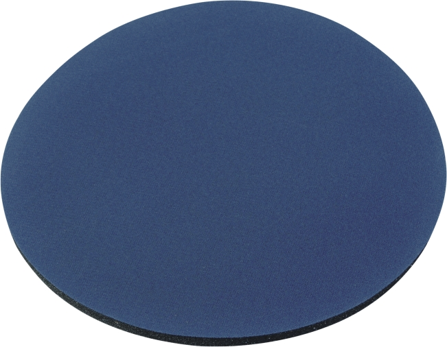 Smirdex 922 matovací disk bez dier 150mm P1000