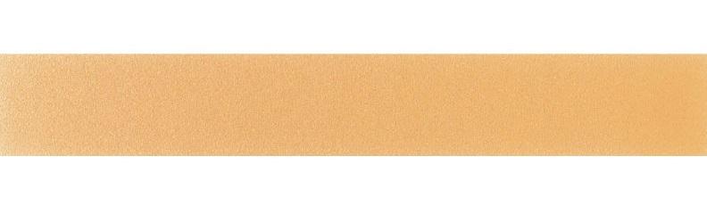 Smirdex 820 obdĺžnik 70x420mm  bez dier P80