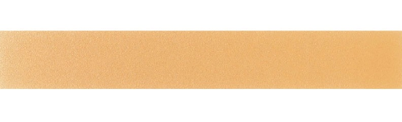 Smirdex 820 obdĺžnik 70x420mm  bez dier P400
