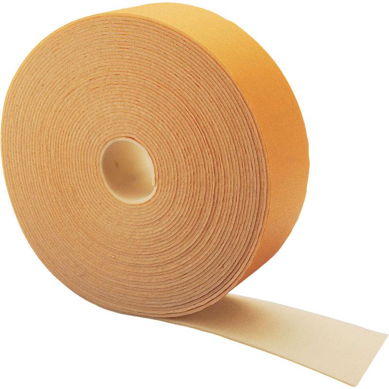 Smirdex 135sp nepredstrihovaná rola P150 / cena za balenie