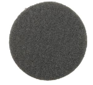 Smirdex 925 brúsne rúno disk P600
