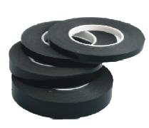 Obojstranná lepiaca páska 12mm x5m