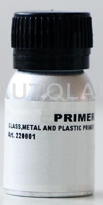 Etalon kombi-primer základ na sklo 30ml